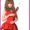 devil girl1
