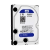"WD Internal 2TB Blue SATA3 3.5"" (WD20EZRZ)"