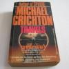 ทราเวลส์ (Travels) Michael Crichton เขียน ชนาธิป สินธุวาชีวะ แปล***สินค้าหมด***