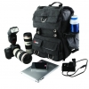 กระเป๋ากล้องEIRMAI backpack