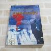 ยอดนักสืบสมองเพชร Volume 2 ฌาคส์ ฟูเทรล เขียน พัชรี เกรแฮม แปล