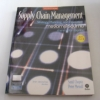 การจัดการโซ่อุปทาน (Supply Chain Management) พิมพ์ครั้งที่ 2 Sunil Chopra, Peter Meindl เขียน วิทยา สุหฤทดำรง เรียบเรียง***สินค้าหมด***