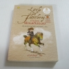 เจ้าน้อยฟอนเติลรอย (Little Lord Fauntleroy) พิมพ์ครั้งที่ 5 ฟรานเซส ฮอดจ์สัน เบอร์เนตต์ เขียน แก้วคำทิพย์ ไชย แปล***สินค้าหมด***