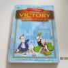 สุดยอดพิชัยสงครามการค้า (Sunzi's Art of Business : Total Victory) Wang Xuanming เรื่องและภาพ วิภาวัลย์ บุณยรัตพันธุ์ แปล***สินค้าหมด***