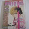 เฟรนด์ เล่ม 12 ปี 1986