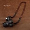 สายคล้องกล้องS0676