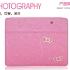 เคส iPad2/3/4 Hello Kitty