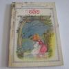 อลิซผจญภัยในแดนมหัศจรรย์ (Alice's Adventures In Wonderland) ลูอิส คาร์รอลล์ เขียน ระวี ภาวิไล แปลและเรียบเรียง วิญญาณ์ ภาวิไล แปลบทร้อยกรอง***สินค้าหมด***