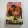 เมื่อลมพิศวาสพัดหวน (Irresistible Love) Elisa Morgan เขียน กฤติกา แปล***สินค้าหมด***