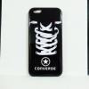 เคสไอโฟน 6/6s เคส Converse