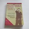 ใครอยากรวย ? ยกมือขึ้น ! (Rich MBA) อ.ชาญ ตระการศิลป์ เขียน