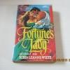 แพรวแสงจันทร์ (Fortune's Lady) Robin Leanne Wiete เขียน จุฬาลักษณ์ แปล***สินค้าหมด***