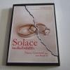 ขอเพียงใจยังมีรัก (Solace) Nicci Gerrard เขียน อรดา ลีลานุช แปล***สินค้าหมด***