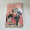 รักฤาสงสาร (Seeing Stars) Fran Baker เขียน บุษร์ ศิริ แปล