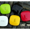 Power bank Lepow Moonstone 6000 mAh