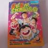 2 ช.2 ญ .ร.พ. ฮาไม่จํากัด เล่มเดียวจบ Masaya Tokuhiro เขียน***สินค้าหมด***