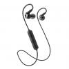 หูฟัง Mee Audio X6 Plus Bluetooth