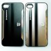 Case iphone4  transformer