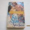 มนต์สวาทแซฟไฟร์ (Silver and Sapphires) Shelly Thacker เขียน พิศลดา แปล