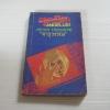 สุดขีด (Angelus!) Peter Tremayne เขียน จารุวรรณ แปล