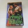 เจ้าหญิงไร้บัลลังก์ (Princess of Thornbury) Tracy Williams เขียน สาริน แปล***สินค้าหมด***