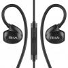 หูฟัง RHA T20i Black Edition