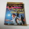 การผจญภัยของอินเดียน่า โจนส์ ตอน อาถรรพณ์เกาะนรก (Indiana Jones and The Curse of Horror Island) อาร์. แอล. สไตน์ เขียน ต้นสน แปล***สินค้าหมด***