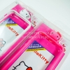 Bumper Case iphone 5 Hello Kitty
