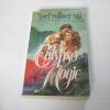 ไฟรักสีคราม (Calypso Magic) Catherine Coulter เขียน พงษ์พิมล แปล