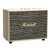 ลำโพง Marshall Woburn Cream