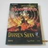 อุโมงค์ปีศาจ (Tunnels of Blood) Darren Shan เขียน ปัญญาลักษณ์ แปล***สินค้าหมด***