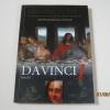 ถอดปริศนาดาวินชี 1 (Davinci The Codger 1) พิมพ์ครั้งที่ 2 โดย ณัฐนันท์ สอนพรินทร์***สินค้าหมด***