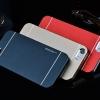 Case iphone 5/5s motomo