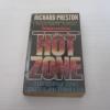 โซนนรกเดือด (The Hot Zone) Richard Preston เขียน***สินค้าหมด***
