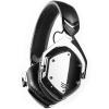 หูฟังV-MODA Crossfade Wireless Black