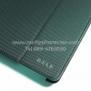 Case new ipad/ ipad2 BELK : Twelv constellation Edition :Scorpio
