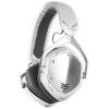 หูฟังV-MODA Crossfade Wireless White