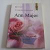 ปราบหัวใจมหาเศรษฐี (To Tame Her Tycoon Lover) Ann Major เขียน จันทราพร แปล***สินค้าหมด***