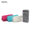 Case iphone 5/5s USAMS