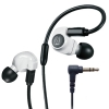หูฟัง Audio Technica ATH-IM50 White