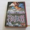 จอมมารในฝัน (River's Dream) Virginia Lynn เขียน กุลวดี แปล ***สินค้าหมด***