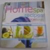 สูตรสวยทำสปาในบ้าน (Home Spa Recipes) Pichaya เขียน***สินค้าหมด***
