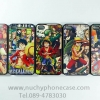 Case iphone 4/4s One Piece