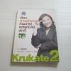 เรียนภาษาอังกฤษกันเข้าไปแต่พูดไม่ได้สักที เล่ม 2 พิมพ์ครั้งที่ 34 โดย ครูเคท เนตรปรียา (มุสิกไชย) ชุมไชโย***สินค้าหมด***