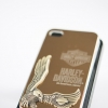 Case Harley davidson for iphone 4/4s