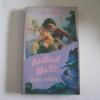คิมหันต์ฝันรัก เคย์ ฮูเปอร์ เขียน กัณหา แก้วไทย แปล***สินค้าหมด***