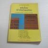 Book Review เฉพาะกิจ แย้มโฉมเจ้าจันทร์ผมหอม อาถรรณ์หมายเลข 13 ของมาลา คำจันทร์ โดย กองบรรณาธิการ Book Review