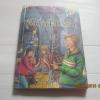 ห้าสหายผจญภัย เล่ม 18 ตอน อุโมงค์ลึกลับ (Five on Finniston Farm) Enid Blyton เขียน กัณหา แก้วไทย แปล***สินค้าหมด***