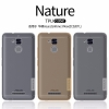 เคสใส Nillkin Nature TPU (Asus Zenfone 3 MAX)