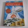 รหัสลับความรวย (The Rules of Wealth) Richard Templar เขียน จิตรลดา สิงห์คำ แปล***สินค้าหมด***